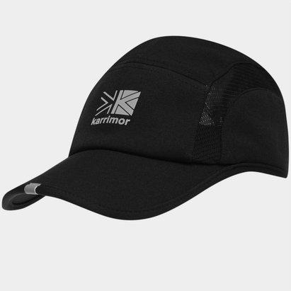 Karrimor Cool Race Cap