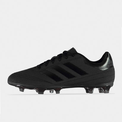 adidas Goletto, Crampons de Football pour enfants, terrain sec