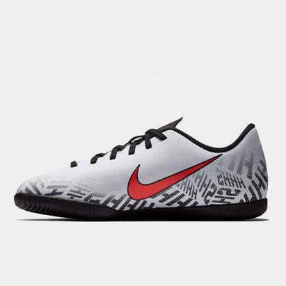 Nike Mercurial Vapor Club Neymar Jr, Chaussures de Futsal pour enfants