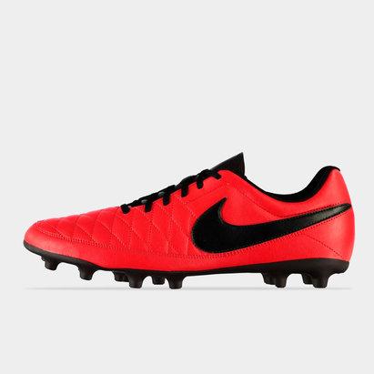 Nike Majestry, Crampons de football pour hommes, terrain sec