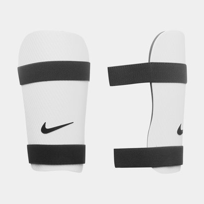 Nike Academy, Protèges tibia adultes
