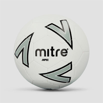 Mitre Impel, Ballon de football