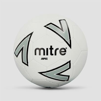 Mitre Impel, Ballon de football