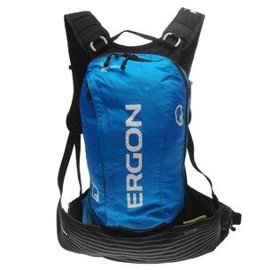 Ergon BX2 Hydration Bag