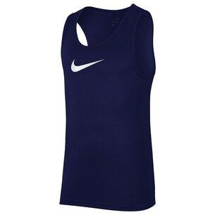 Nike Débardeur Cross Over pour hommes