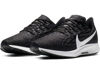 Running Shoes by Brand: Nike