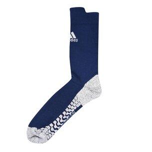 adidas ASK Traxion Socks Mens