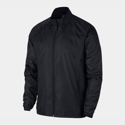 Nike Academy Jacket Mens