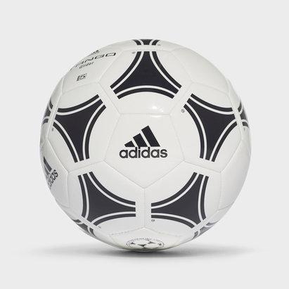 adidas Glider Finale, Ballon de Football