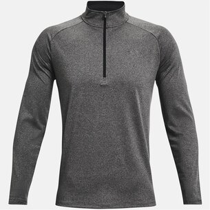 Under Armour Technical Half Zip Top Mens