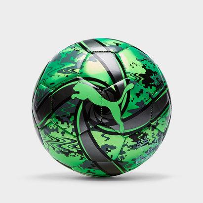 Puma Future Flare, Ballon de football d'entrainement