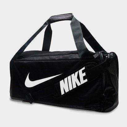 Nike Brasilia, Grand sac de sport fourre tout