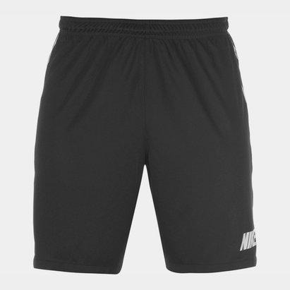 Nike DRI FIT Squad Short pour hommes