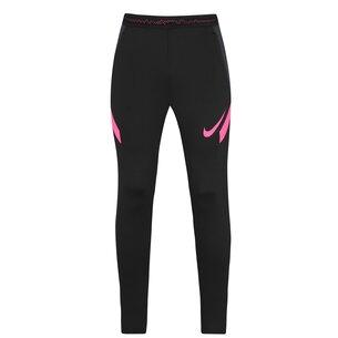 Nike Squad, Pantalon Jogging pour hommes