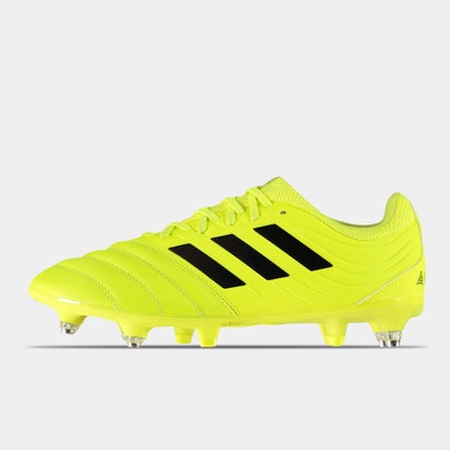 adidas Copa 19.3 SG Football Boots
