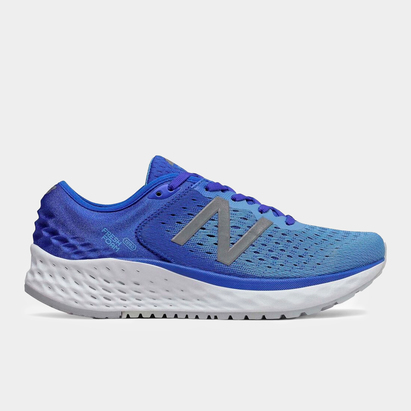 New Balance 1080v9 Trainers Ladies