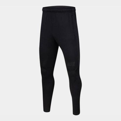 Nike Dri Fit Strike, Pantalon de Football pour enfant