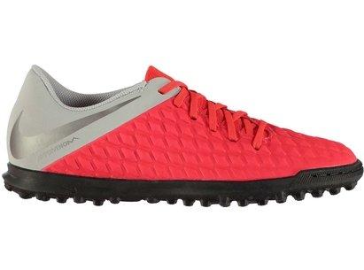 Nike Hypervenom Club chaussures de football pour gazon