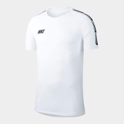 Nike T-shirt pour hommes, manches courtes