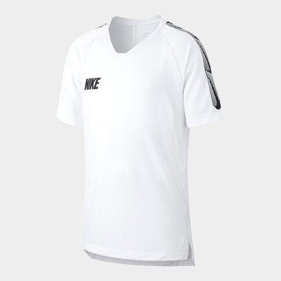 Nike Jn00 T-shirt manches courtes