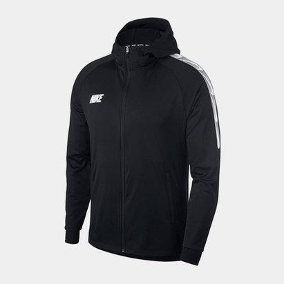 Nike Squad Track Veste pour hommes