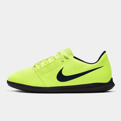 Nike Phantom Venom Club, Chaussures Futsal pour enfants