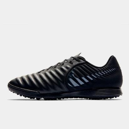 Nike Tiempo Legend Academy Chaussures hommes pour terrain synthétique