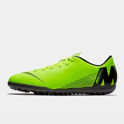Nike Mercurial Vapor Club Chaussures pour terrain synthétique