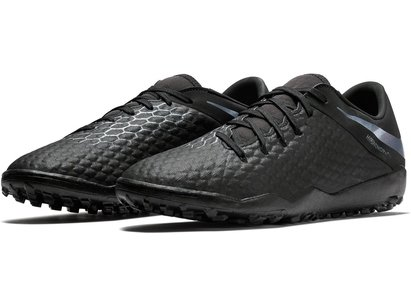 Nike Hypervenom Phantom Academy Chaussures pour pelouse synthétique