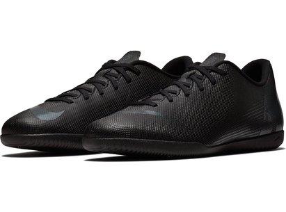 Nike Mercurial Vapor Club Chaussures d'entrainement pour futsal