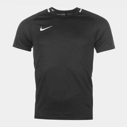 Nike Academy, Haut de corps pour hommes