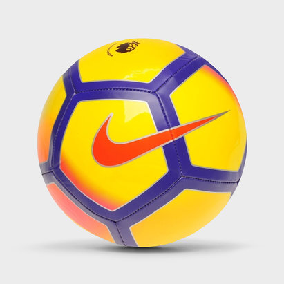 Nike Premier League Ballon de Football