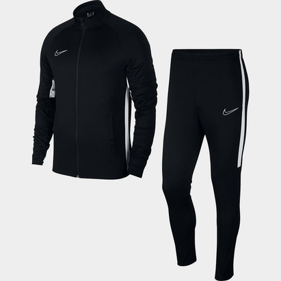 Jogging pour hommes, Nike Academy Warm Up