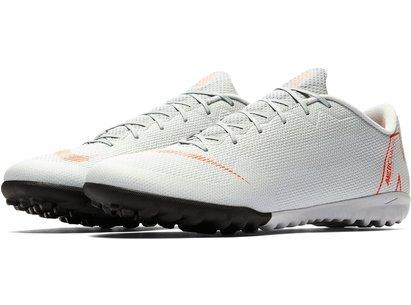 Nike Mercurial Vapor Academy, Chaussures de sport pour hommes, Terrain synthétique