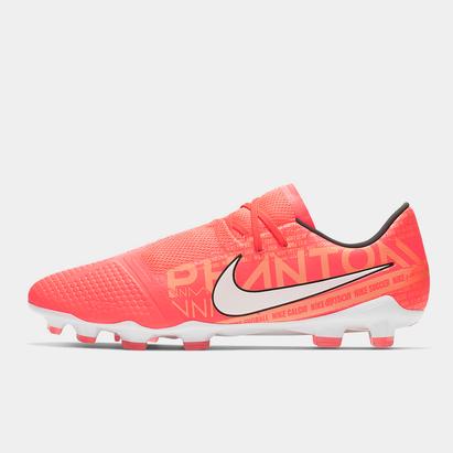 Nike Phantom Vision Pro FG, Crampons de Foot pour hommes