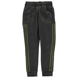 adidas Boys Cuffed Pes Pants Kids