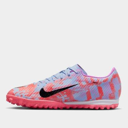 Nike Mercurial Vapor Academy, Chaussures Terrain synthétique pour hommes