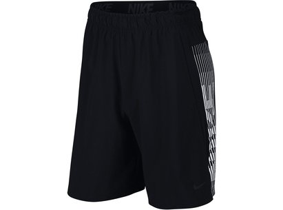 Nike Dry, Short pour homme