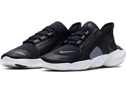 Nike Free Run 5.0 Shield, Chaussures de course pour hommes