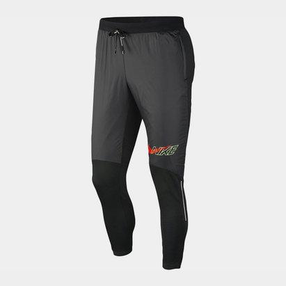 Nike Elite Pantalon de Jogging pour homme