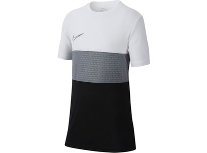 Nike T-shirt pour hommes, Academy GX Jn92