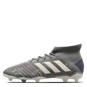 adidas Predator 19.1, Crampons de football pour enfants