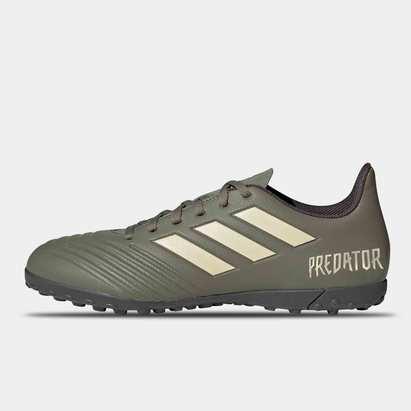 adidas Predator 19.4, Chaussures de Futsal