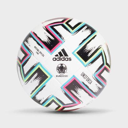 adidas Ballon d'entraînement Euro 2020
