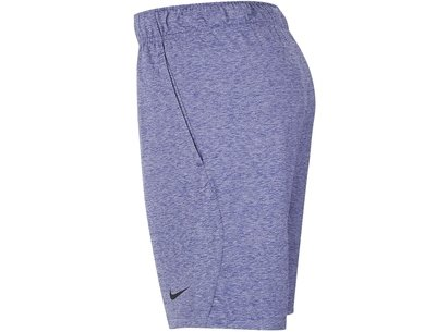 Nike Dry Fit, Short pour homme