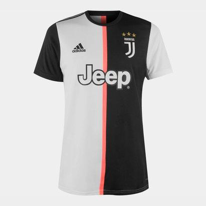 adidas Maillot domicile Juventus 2019/2020