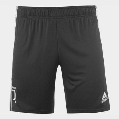 adidas Short de Football, Juventus de Turin 2019/2020 Domicile