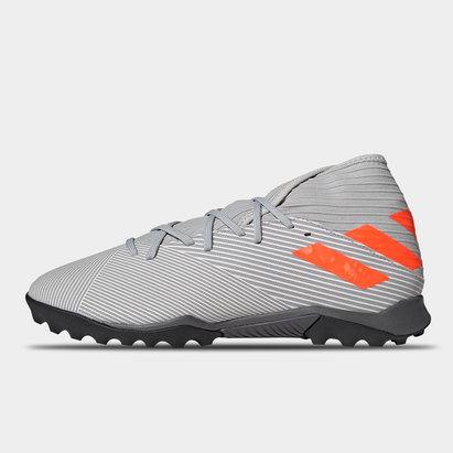 adidas Nemeziz 19.4, Chaussures de Futsal pour enfants
