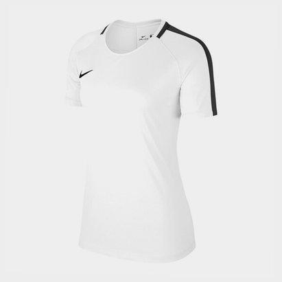 Nike Academy, T-shirt pour femme