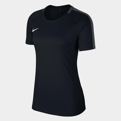 Nike Academy, T-shirt pour femmes
